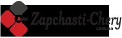 Втулка Джили СЛ купить в интернет магазине 《ZAPCHSTI-CHERY》
